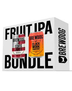 Fruit IPA Bundle
