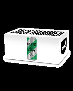 Bundle 12 x Jack Hammer
