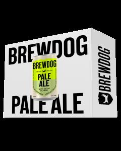 Bundle 24 x BrewDog Pale Ale