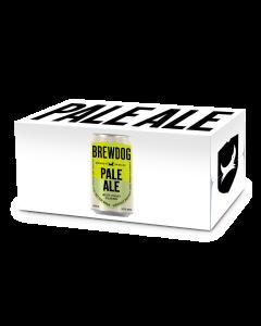 BrewDog Pale Ale 16 x Can