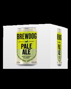 BrewDog Pale Ale 4 x Can