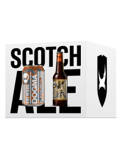 Scotch Ale Bundle