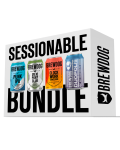 Sessionable Bundle