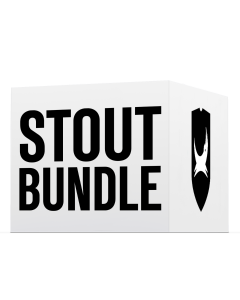 Stout Bundle