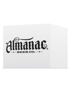Almanac Beer Co. Bundle