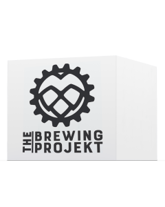 The Brewing Projekt Bundle 2
