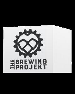 The Brewing Projekt Bundle 1