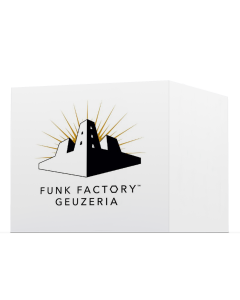 Funk Factory Bundle