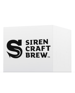 Siren Craft Brew Bundle
