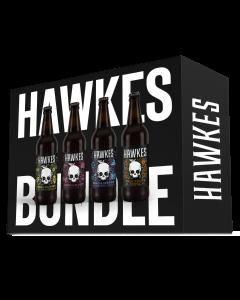 Hawkes Bundle