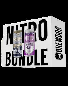Nitro Box