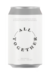 Other Half - All Together