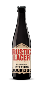 Rustic Lager
