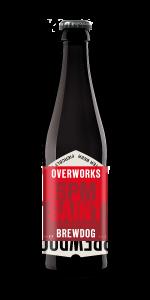 5PM Saint