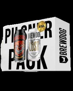 Pilsner Pack