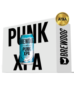 Punk XPA