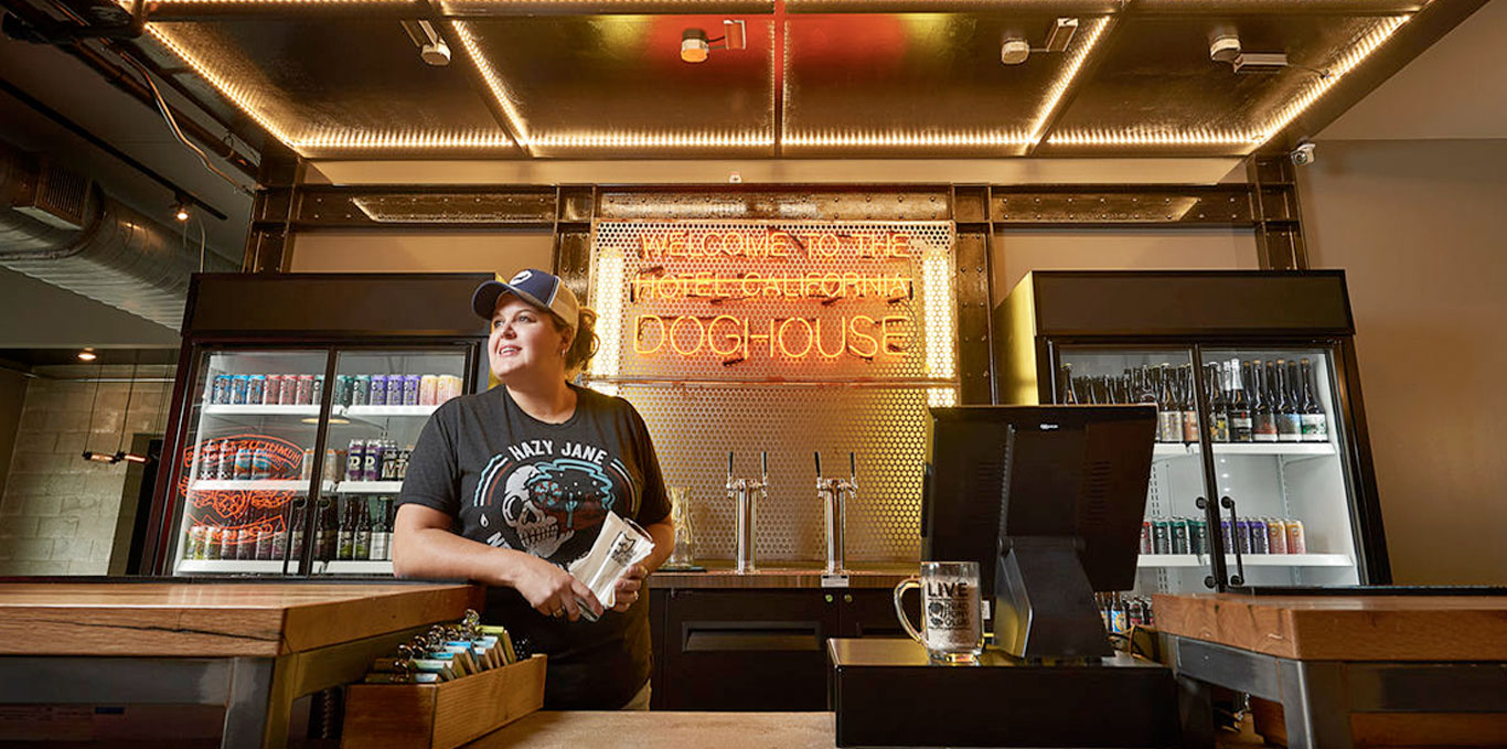 Brewdog Nanny State >> Doghouse - Hotel and Brewery - BrewDog