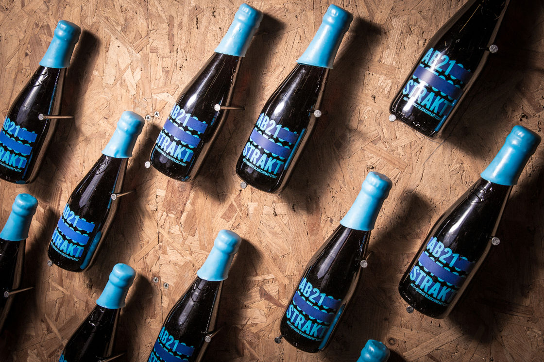 EQUITY FOR PUNKS V-CLUB BENEFITS