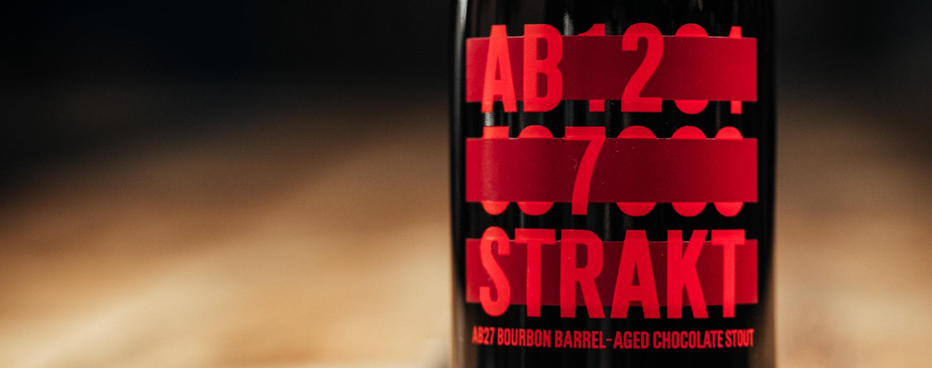 ABSTRAKT AB:27