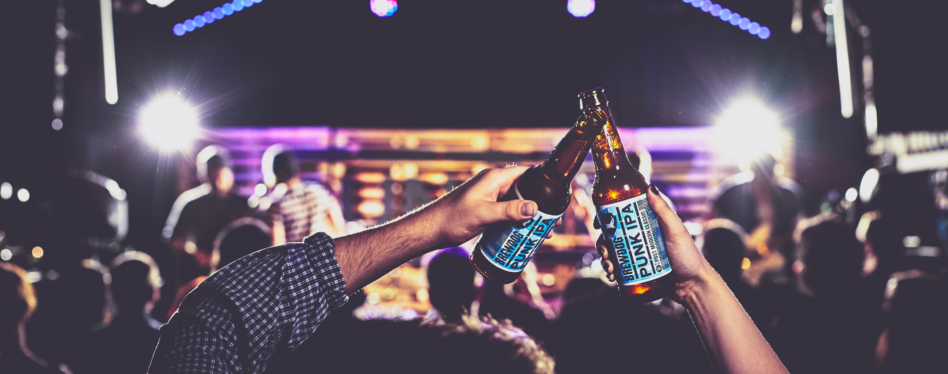 EQUITY FOR PUNKS IS HERE