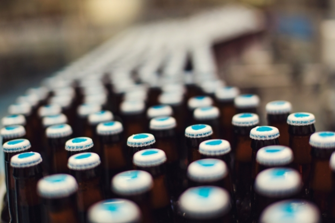 The 5 most important BrewDog beers